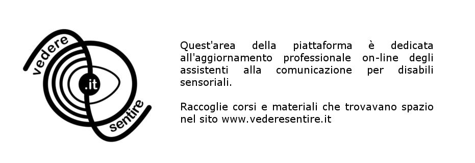 intestazione corsi assistenti alla comunicazione